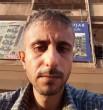 فاضل عويس