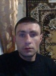 Vova, 36  , Starominskaya