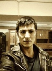 Asror, 32, Russia, Saint Petersburg