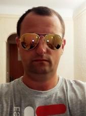 Vitaliy, 42, Belarus, Minsk