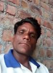 dilip, 32  , Shamgarh