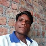 dilip, 33  , Shamgarh