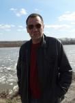 Igor, 51  , Novokuznetsk