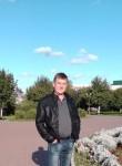 Roman, 36, Donetsk