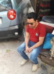 Lalit, 31 год, Delhi