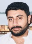 Hamza, 21  , Gujar Khan