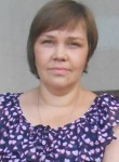 Lyubov, 44  , Ufa