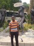Onalethata, 27  , Gaborone