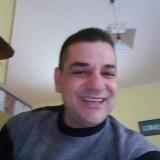Antonio, 51  , San Pietro Vernotico