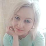 Vikusya, 29  , Yenakiyeve