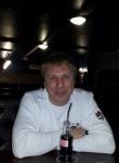 Slava, 35  , Arkhangelskoe
