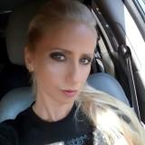 Anna, 33  , Chalkida