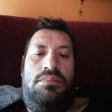 Gaspare , 37  , Riesi