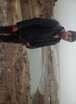 Hüseyin, 18  , Batikent