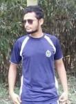 Khan, 30  , Dhaka