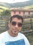 William, 34, Uberlandia