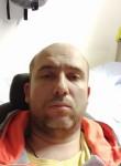 Aleksey, 40  , Norrtalje