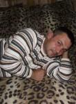 Andrey, 41  , Svobodnyy