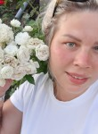 Yuliya, 32  , Shushenskoye
