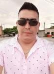 Octavio, 32  , Ciudad Juarez