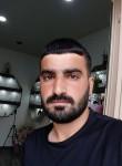 Turan, 24, Baku