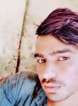 Dinesh, 18 лет, Curchorem