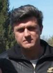 Vladimir, 49  , Rzhaksa