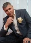 dmitriy, 49  , Krasnoyarsk
