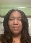 Ladonna, 43  , Port Arthur