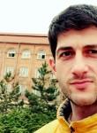 David, 28  , Vladikavkaz