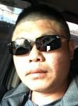 瑋, 36, Taichung