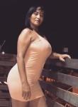 Dalvi, 44  , Goianesia