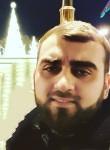 Emil, 30  , Bilajari