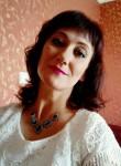 Raisa, 46, Hayvoron