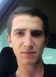 Vadim, 21  , Kazan