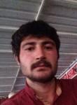 Mevlüt, 24  , Sultandagi