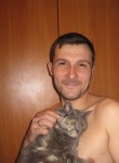 vasya, 36, Kaluga