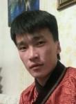 Жаргалсайхан, 24  , Ulaanbaatar