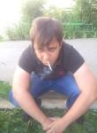 Dmitriy, 21, Kstovo