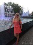 Angelina, 51, Krasnodar