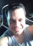 Jolone , 38  , Montes Claros