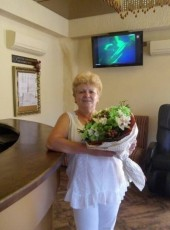 Маряна, 55, Ukraine, Uzhhorod