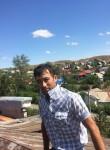 baris, 28  , Mednogorsk