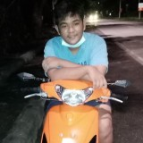 Emmanuel, 19  , Tuguegarao City