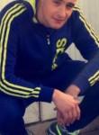 Anthony, 25  , Le Puy-en-Velay