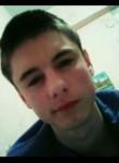 Sergei, 22  , Poyarkovo