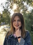 Lilya, 20  , Rostov-na-Donu