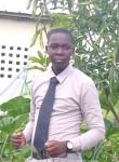 Armand, 30  , Abidjan