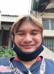 Pablo cortez, 18, Mandaluyong City