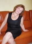 Ivelan, 50  , Tiraspolul